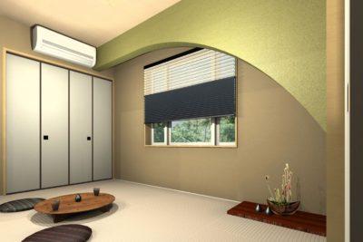 0124和室R2②