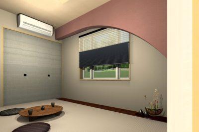 0126和室R2④